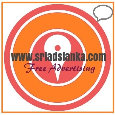 Sinhala English typesetting available